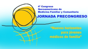 JORNADA PRECONGRESO eSPAÑOL